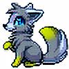 BloodyWolfeh's avatar