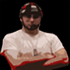 BloodyWolvesEh's avatar