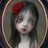 BloodyWonderland's avatar