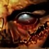 bloodyzarroc's avatar