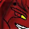 BloodyZham's avatar