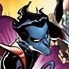 Bloodzilla-Billy's avatar