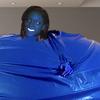 BlooGirl23's avatar