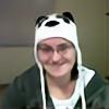 blooke77's avatar