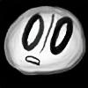 BlookyThePainter's avatar