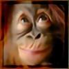 blookz's avatar