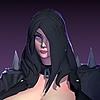 Bloom-Effect's avatar