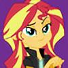 Bloom-Tazza93's avatar