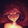 Bloom2's avatar