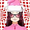 bloom230801's avatar