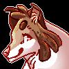 Bloombeams's avatar