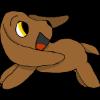 BloomBlitz's avatar