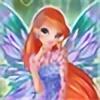 BloomDreamix's avatar