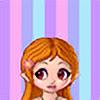bloomfan's avatar