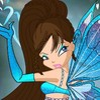 bloomfirefairy's avatar