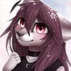 Blooming-Lynx's avatar