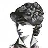 bloominga's avatar