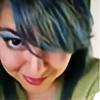 BloomingBri's avatar