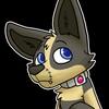 BloomingDaemon's avatar