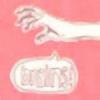 bloomingmai's avatar