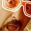 Bloomjoycemarion's avatar