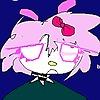 bloomo's avatar