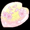 BloomPuffHaven's avatar