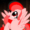 BloomRosaShy's avatar