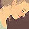 blooms414's avatar