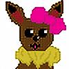 BloomSaraLucia's avatar