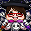 BLOOMTWIS's avatar