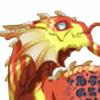 bloomvaltor's avatar