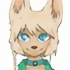 Bloomy-chan's avatar