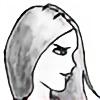 bloomy-gloomy's avatar