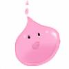 Bloomy021's avatar