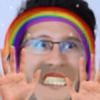 BloomyArt2's avatar