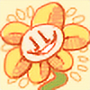 BloomySunshine's avatar