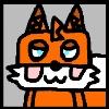 Bloon-1's avatar