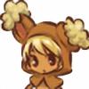Bloonie21's avatar