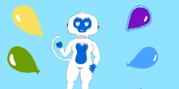 BloonsBonanza's avatar