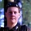 Blooodangelll's avatar