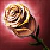 bloopadoo's avatar