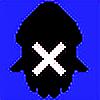 Blooper-Jam's avatar