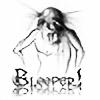 blooper031's avatar