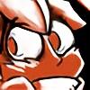 BlooperArts's avatar