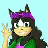 Bloopercat's avatar