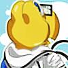BlooperKoopa19's avatar