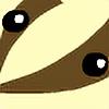 BloopWorld's avatar