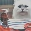 Blooregard-q-kazoo's avatar