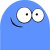 BloorguardQKazoo's avatar